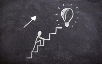 プログラム学習や仕事の目的を明確にする秘訣